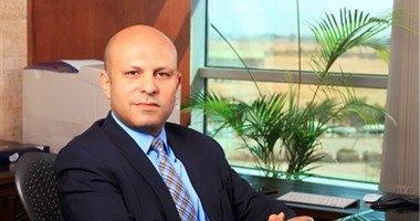 المصرية للاتصالات: 3.1 مليار جنيه صافى أرباح الشركة خلال 9 أشهر