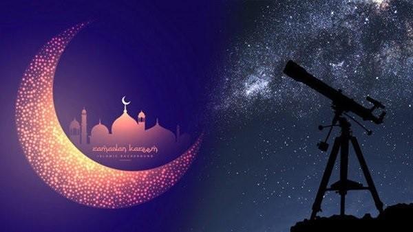 أول يوم رمضان.. دار الإفتاء تعلن عن الرؤية الشرعية.. غدًا