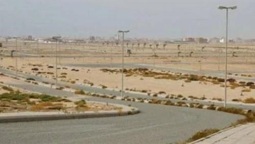 «الإسكان»: طرح 138 قطعة أرض في 8 مدن جديدة