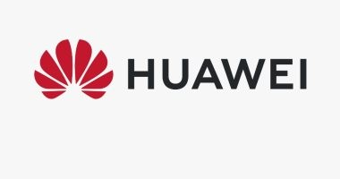 """""""جوجل"""" تعلّق تنفيذ قراره وقف التعامل مع Huawei لـ90 يوما"""