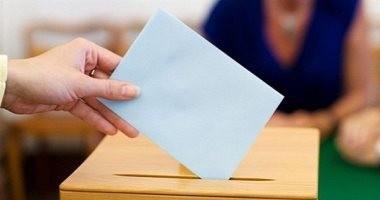 الحزب الحاكم فى زيمبابوى يفوز بأغلبية مقاعد البرلمان