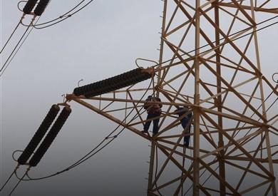 فيديو.. «الكهرباء»: 6 مليارات يورو التكلفة الاستثمارية للمحطات الكهربائية الجديدة