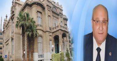 القاهرة تستضيف فعاليات اليوم العالمى الأول للطب الشرعى النفسى