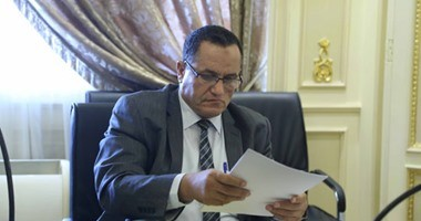 """أمين """"دينية البرلمان"""" يرفض تجريم الزواج العرفى ويؤكد: ليس حراما"""