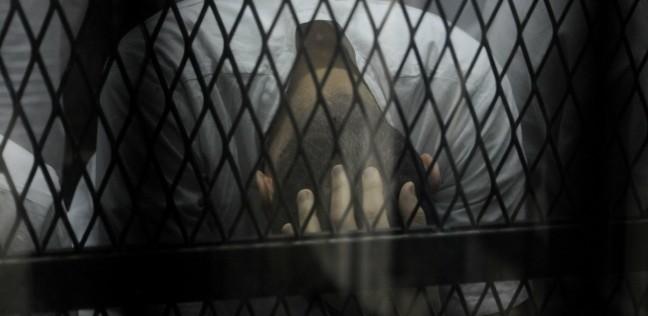 """المحكمة العسكرية تُحيل أوراق 8 متهمين في """"محاولة اغتيال السيسي"""" للمفتي"""