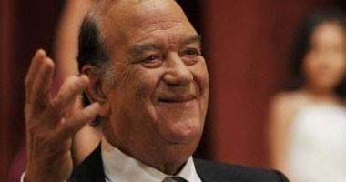 حصاد الفن..هنا شيحة بطلة فيلم محمد سعد.. والقاهرة السينمائى يكرم حسن حسنى