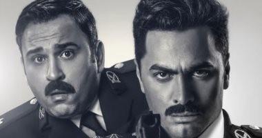"""فيلم """"البدلة"""" يعرض فى السينمات السعودية بداية من 20 سبتمبر الجارى"""