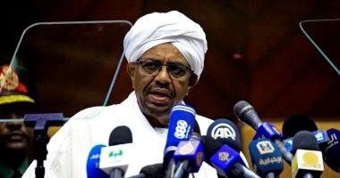 السودان: اكتمال الاستراتيجية الكلية لمحاربة الفقر نهاية ديسمبر المقبل