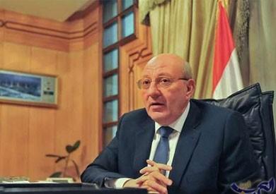 سفير مصر بالسعودية: أبناء الجالية تبرعوا بـ240 حافلة لنقل الناخبين