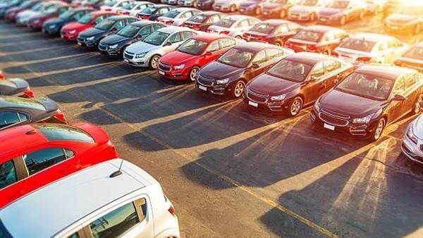 بشرى للمصريين.. انخفاض أسعار السيارات بعد قرار البنك المركزي