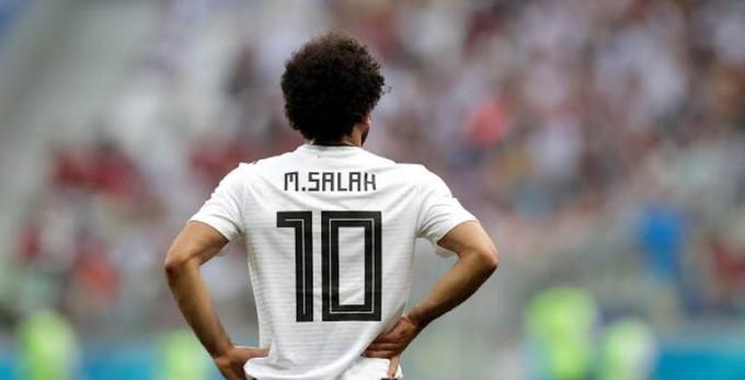 أهم 7 مشاهد من فصول أزمة «صلاح» مع اتحاد الكرة