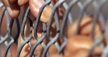 حبس المتهمين بخطف سورى داخل سيارة فى مدينة نصر لطلب فدية 4 أيام