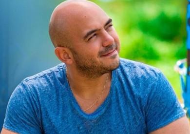 محمود العسيلي: خطوط الطيران التركية حولت إجازتي إلى كابوس