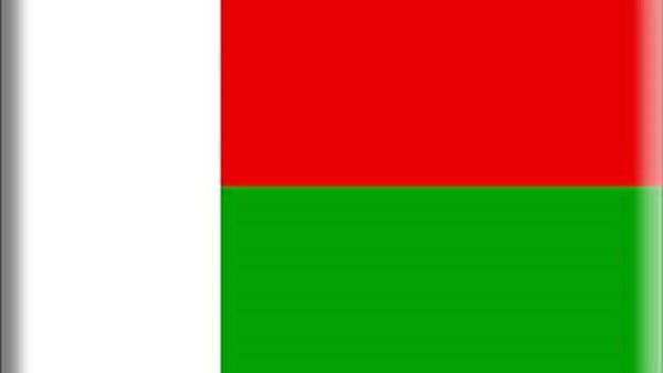 وزير مالية مدغشقر يستقيل من منصبه