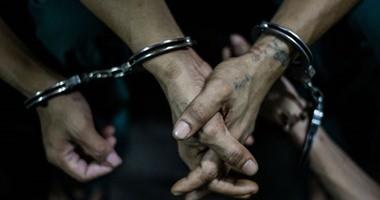 القبض على مستريح استولى على 27 مليون جنيه من المواطنين لتوظيفها فى سوهاج