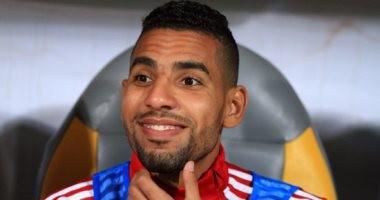 8 لاعبين فى مران الغائبين عن رحلة الأهلى لتونس.. ومؤمن زكريا بالجيم