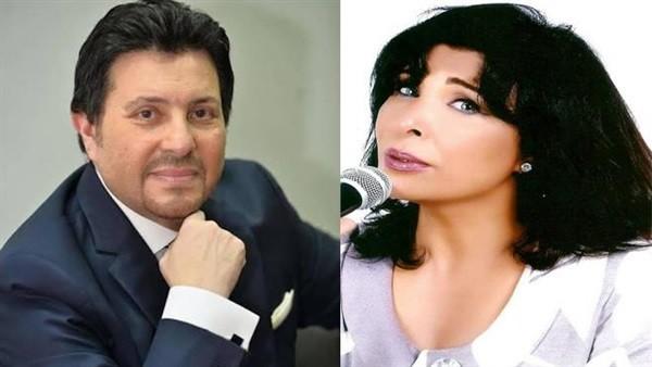 غدا.. أسرار الجمال تشارك هاني شاكر إحياء حفل نادي الليونز