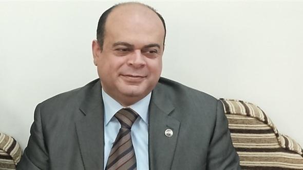 أبو زايد :استضافة واحة سيوة لمهرجان التمور فرصة لجذب الاستثمارات