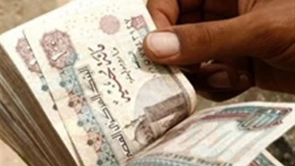 بشاير العيد.. انفراجة بقانون الإيجار القديم والتحول للدعم النقدي بـ 200 جنيه للفرد