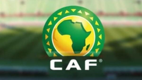 رسميا.. تأجيل انطلاق بطولة الأمم الأفريقية لـ21 يونيو