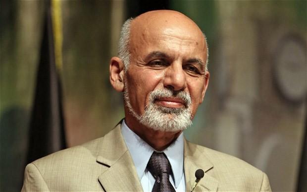 بدء فعاليات مؤتمر السلام الدولي في كابول