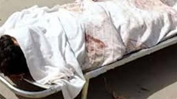 حاول اغتصابها.. طفلة تذبح سائقا في صحراء العياط بالجيزة