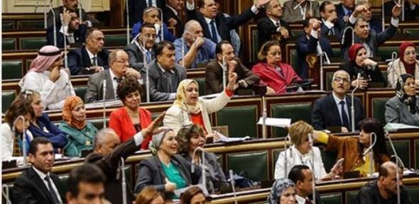 كواليس البرلمان حول نقابة الإعلاميين.. وخلاف بشأن المؤهلات الدراسية للأعضاء