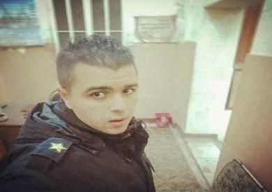 الأمن العام يثأر لاستشهاد ضابط بالشرقية.. مقتل 6 عناصر إجرامية متورطين بالواقعة