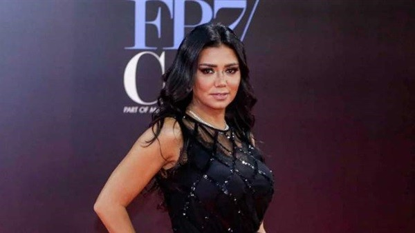رانيا يوسف: 90% من الرجال يخونون زوجاتهم