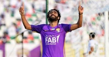 قرعة كأس العالم للأندية.. مواجهة محتملة بين حسين الشحات وبطل أفريقيا