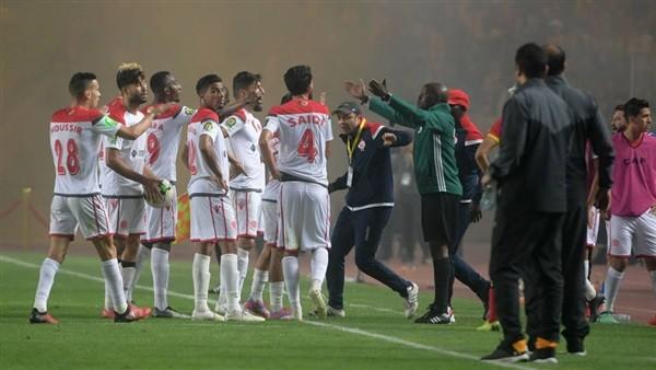 آس: إعادة مباراة الترجي والوداد في نهائي إفريقيا على أرض محايدة
