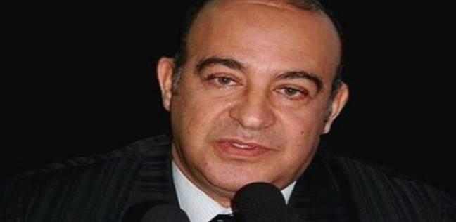"""برلماني: هناك نصف مليون مصري في حاجة لـ""""قرنية"""" لإنقاذهم من العمى"""