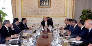 رئيس الوزراء يبحث مع رئيس «الوطنية للصحافة» خطة دعم وإصلاح المؤسسات القومية
