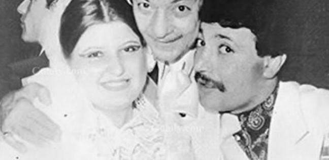 فن وثقافة | من هو زوج ابنة رشدي أباظة الراحلة؟