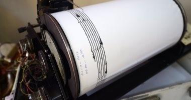 زلزال بقوة 7 درجات على مقياس ريختر يضرب ألاسكا وتحذير من تسونامى
