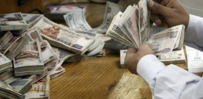 رويترز: الجنيه المصري يصعد لأعلى مستوى منذ عامين