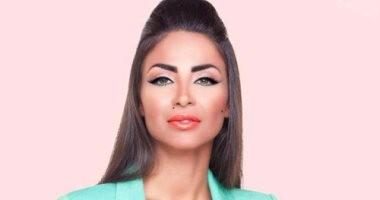 حبس المطربة دوللى شاهين سنة بتهمة التهرب الضريبى