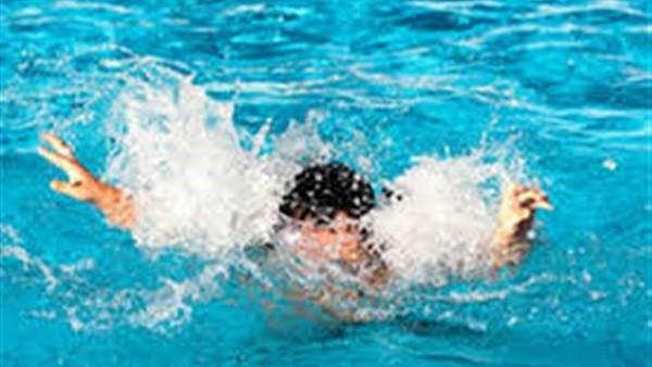 إصابة أطفال باختناق في حمام سباحة نادي الطالبية.. ومباحث الجيزة تفحص الواقعة