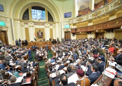 رئيس «النواب»: قانون المرور المصري الأسوأ في العالم