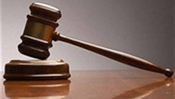 اليوم.. الحكم على 15 متهما من ألتراس أهلاوي