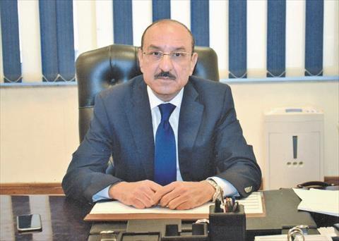 بنك التنمية الصناعية يشيد برئاسة مصر للبنوك المركزية الإفريقية