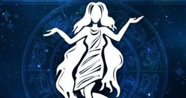 حظك اليوم الاثنين 11/3/2019 برج العذراء على الصعيد المهنى والعاطفى والصحى.. أوقات خاصة مميزة