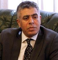 فيديو.. عماد الدين حسين: الطرق والكهرباء ومكافحة فيروس سي «إنجازات حقيقية»