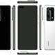 إطلاق هاتف Huawei P40 Pro بدون خدمات جوجل ومميزات جديدة غير مسبوقة
