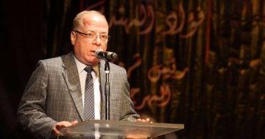 وزير الثقافة يفتتح الدورة 27 لصالون الشباب.. غداً