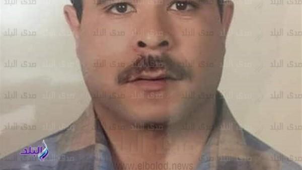 أسرة قتيل السعودية تروي اللحظات الأخيرة قبل تفحم جثته.. وزوجته: وعد نجله الأكبر حسام بهدية كبيرة