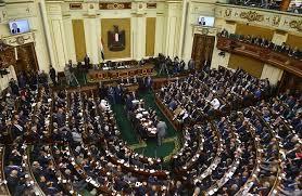 بعد صدوره رسميا.. تعرف على قانون «منح الأجانب الجنسية» مقابل وديعة 7 ملايين جنيه