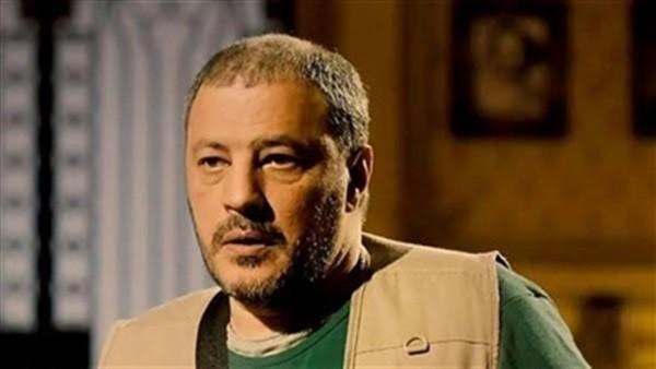 شاهد.. عمرو عبد الجليل يسخر من تحدي العمر بهذه الطريقة