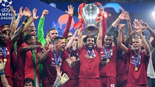 تعرف على مواعيد مباريات ليفربول خلال أغسطس