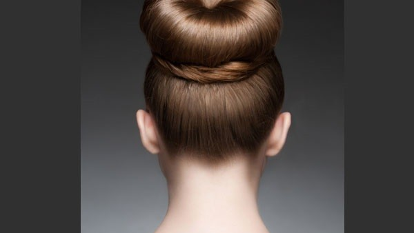 تسريحات الشعر الطويل للعيد.. صور